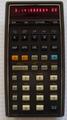 HP65_icon