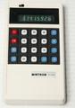Mintron-810ND_icon
