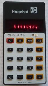 Aristo_M16_front