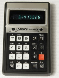 MBO_FN-8D_front