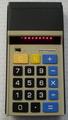 Elektronika_B3-23_icon