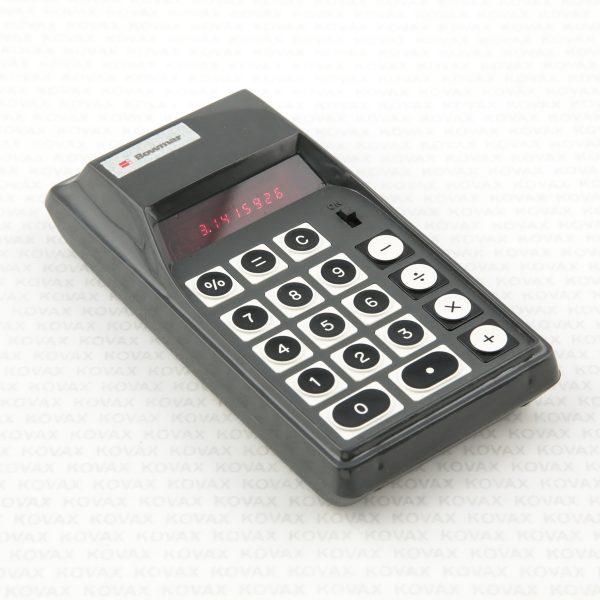 Bowmar MX-50