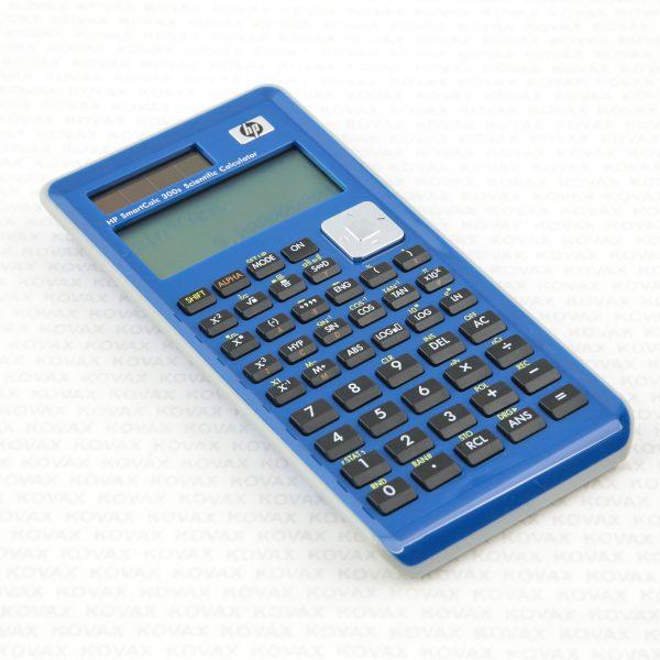 Hewlett Packar HP-300s