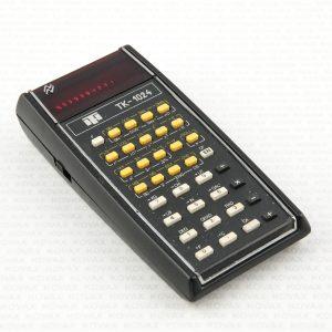 HTSZ TK-1024