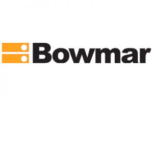 Bowmar
