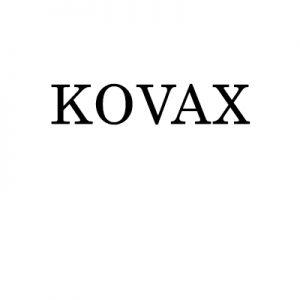 Kovax_Calculators
