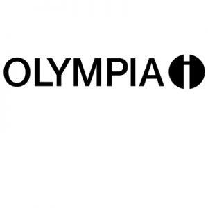 OLYMPIA WERKE