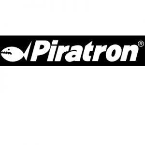 Piratron