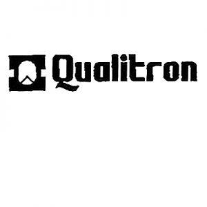 Qualitron